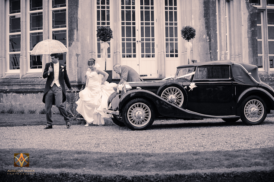 wedding photography at highcliffe castle (44)