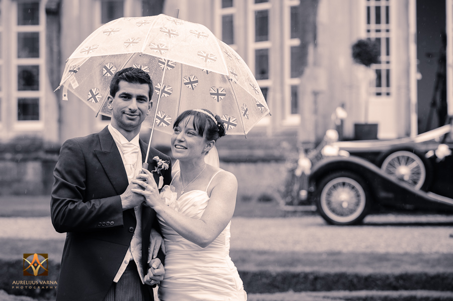wedding photography at highcliffe castle (45)