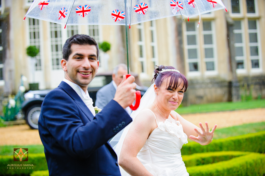 wedding photography at highcliffe castle (47)