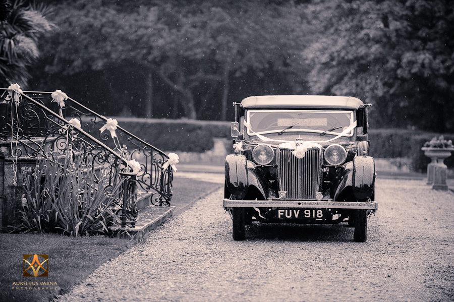 wedding photography at highcliffe castle (49)