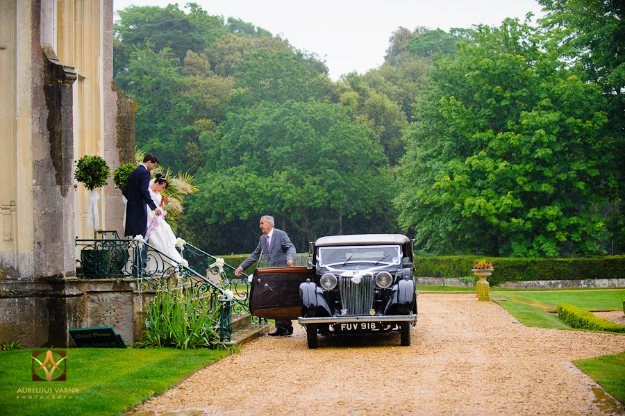wedding photography at highcliffe castle (50)