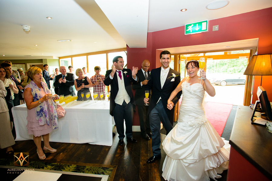 wedding photography at highcliffe castle (52)