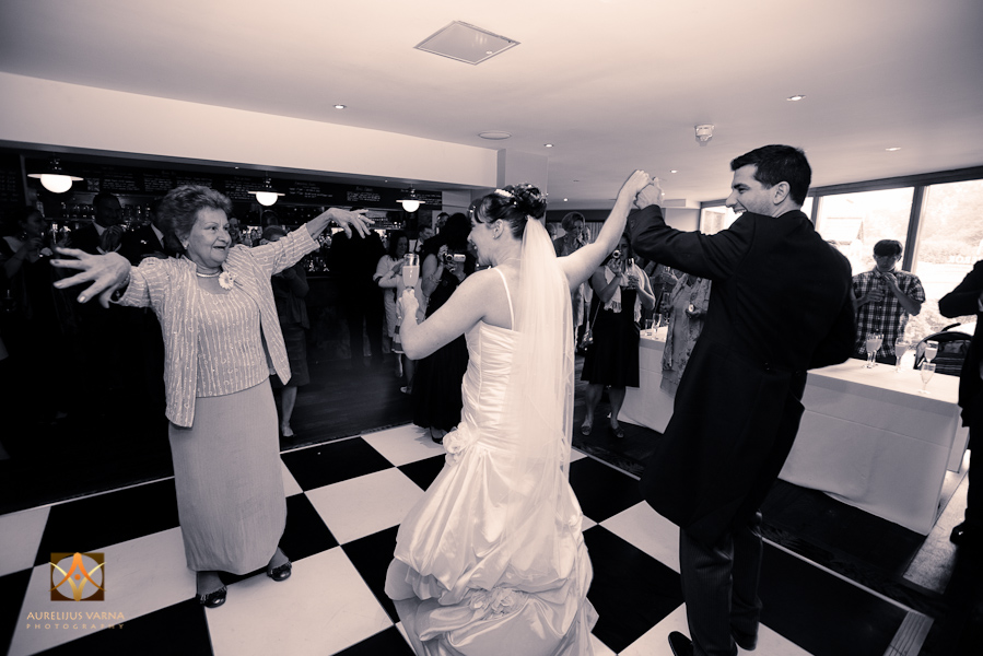 wedding photography at highcliffe castle (53)