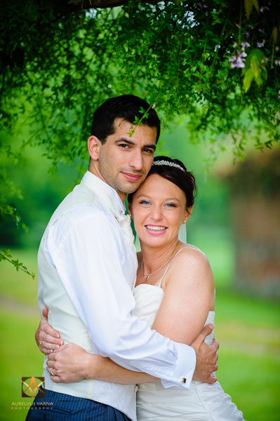 wedding photography at highcliffe castle (63)