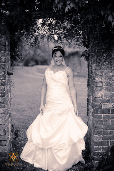 wedding photography at highcliffe castle (65)