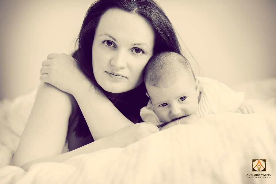 contemporary children and family photographer in london (3)