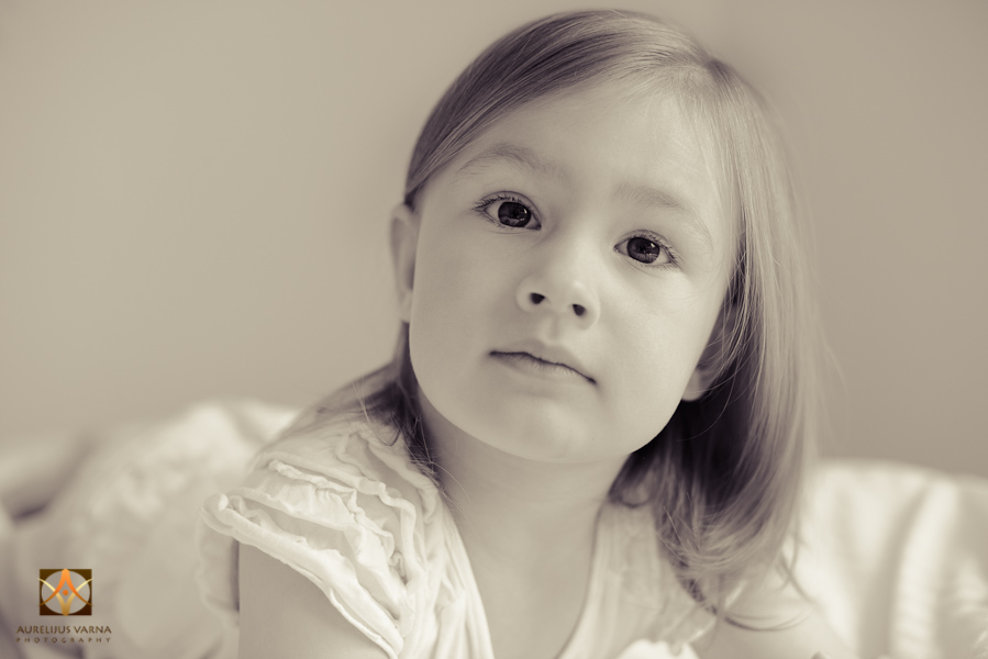 contemporary children and family photographer in london (4)