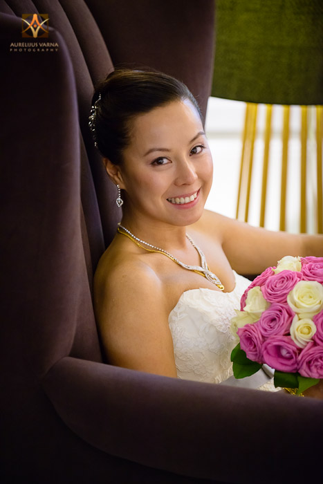 st ermin's hotel wedding photographer for chinese wedding in london (19)