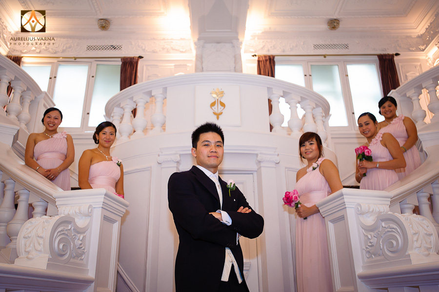 st ermin's hotel wedding photographer for chinese wedding in london (38)