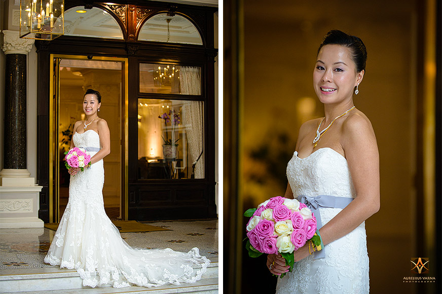 st ermin's hotel wedding photographer for chinese wedding in london (44)