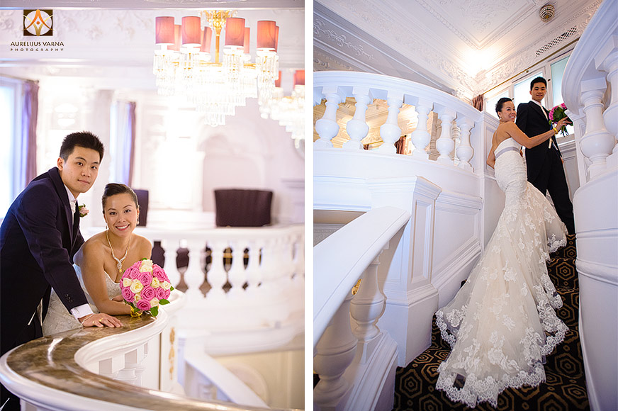 st ermin's hotel wedding photographer for chinese wedding in london (41)