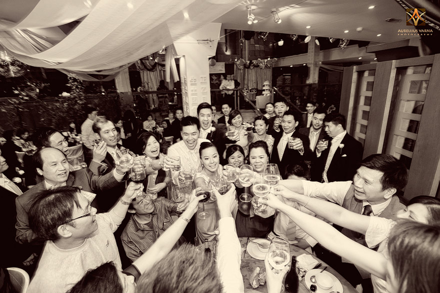 st ermin's hotel wedding photographer for chinese wedding in london (68)