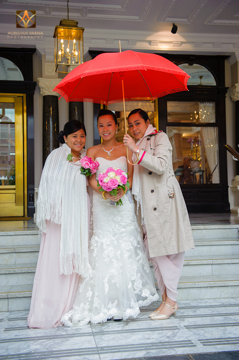 st ermin's hotel wedding photographer for chinese wedding in london (16)