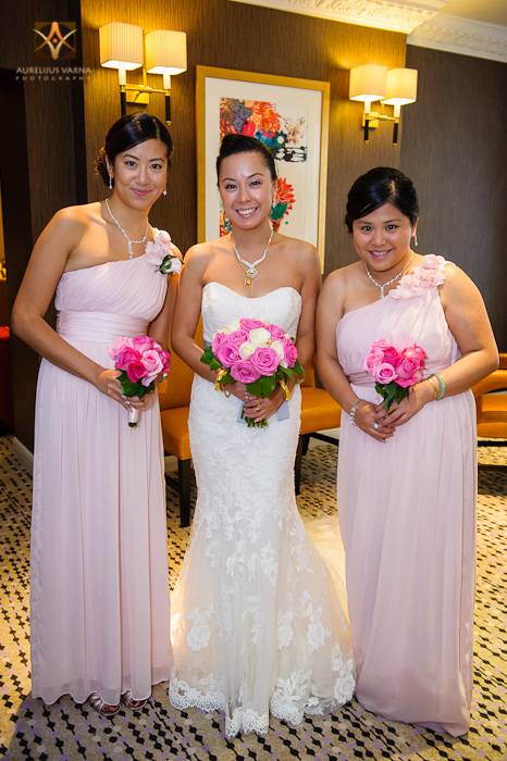 st ermin's hotel wedding photographer for chinese wedding in london (21)