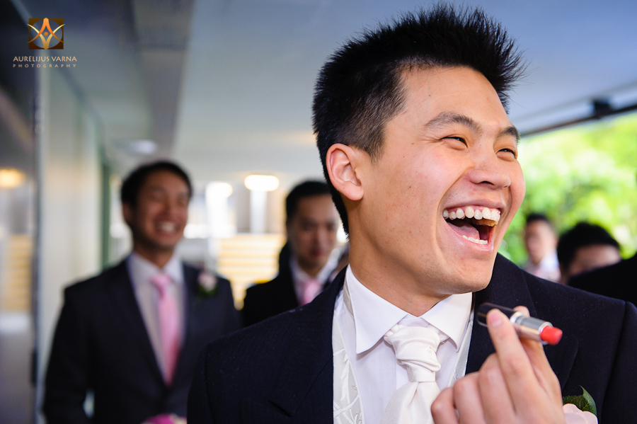 st ermin's hotel wedding photographer for chinese wedding in london (4)