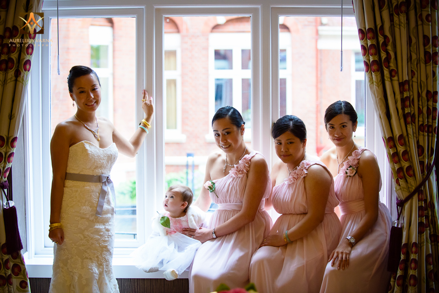 st ermin's hotel wedding photographer for chinese wedding in london (22)