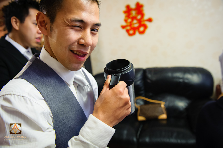 st ermin's hotel wedding photographer for chinese wedding in london (13)