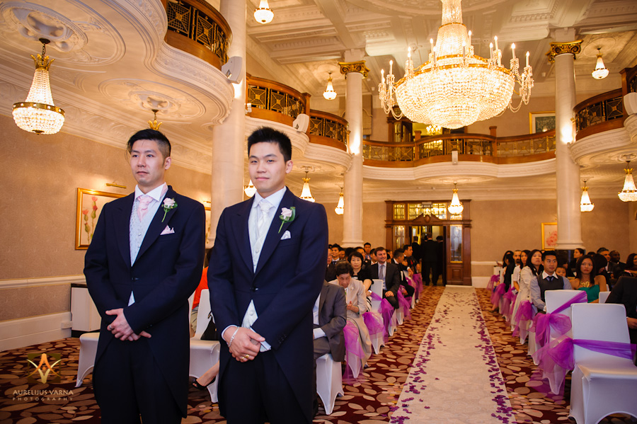 st ermin's hotel wedding photographer for chinese wedding in london (29)