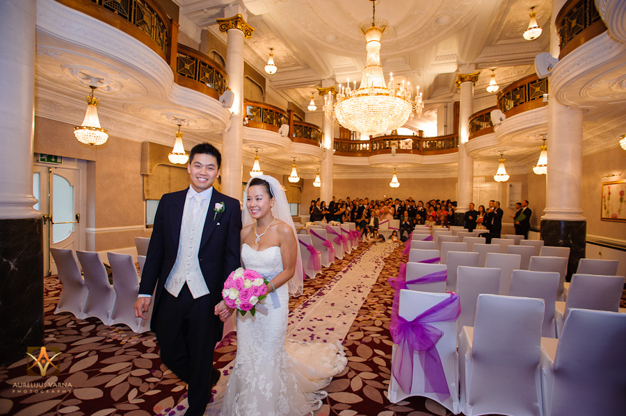 st ermin's hotel wedding photographer for chinese wedding in london (32)
