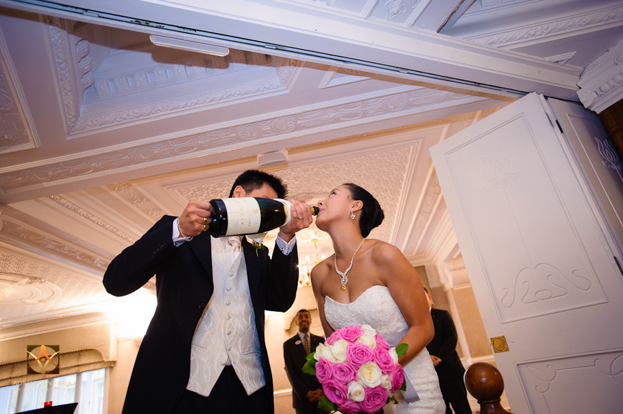 st ermin's hotel wedding photographer for chinese wedding in london (34)