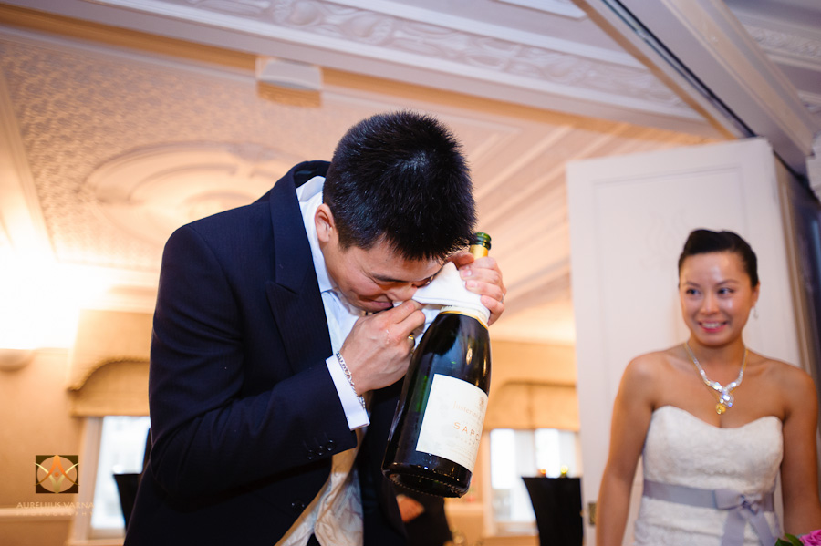 st ermin's hotel wedding photographer for chinese wedding in london (35)