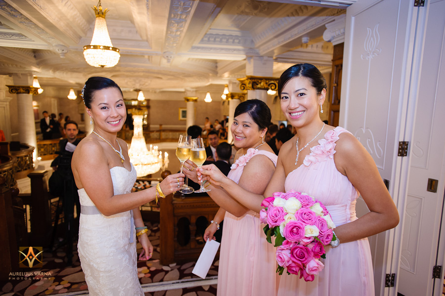 st ermin's hotel wedding photographer for chinese wedding in london (36)