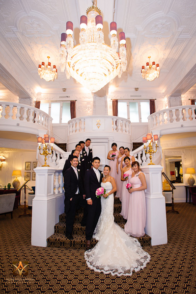 st ermin's hotel wedding photographer for chinese wedding in london (39)