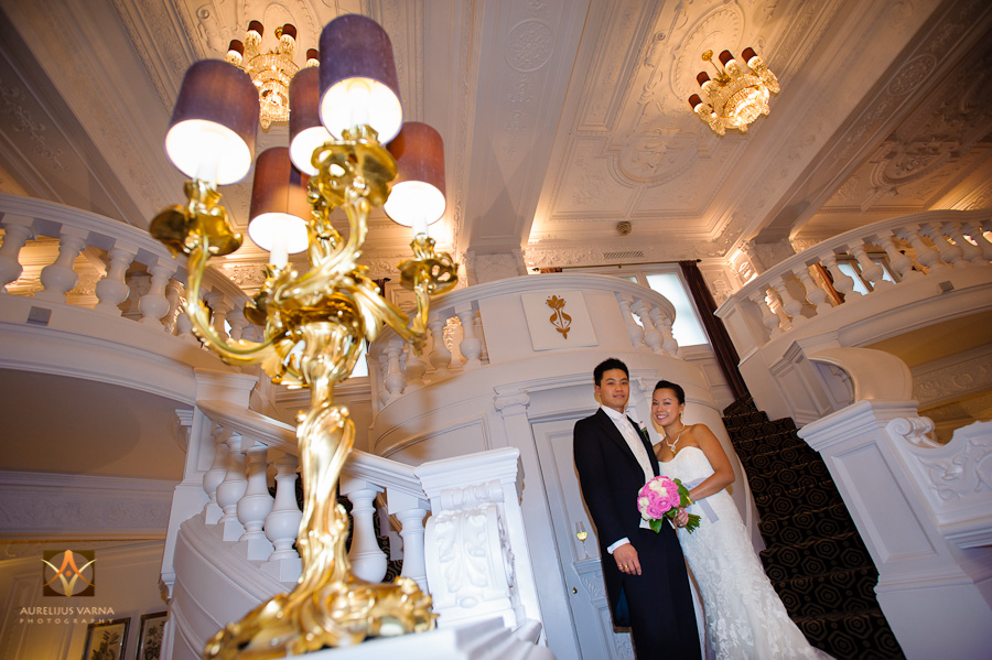 st ermin's hotel wedding photographer for chinese wedding in london (40)