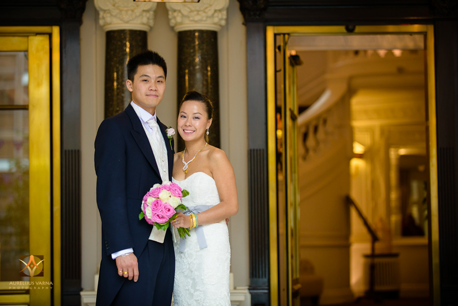 st ermin's hotel wedding photographer for chinese wedding in london (42)