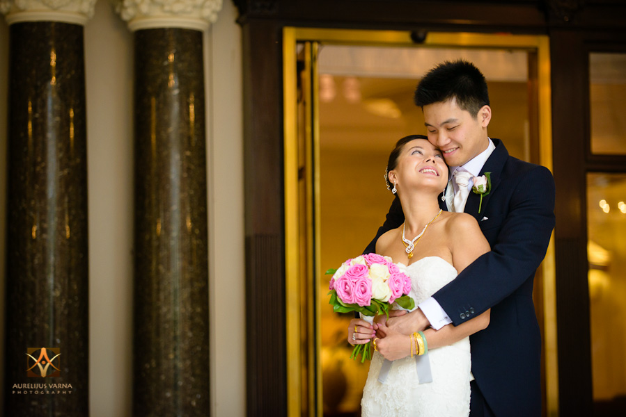 st ermin's hotel wedding photographer for chinese wedding in london (45)