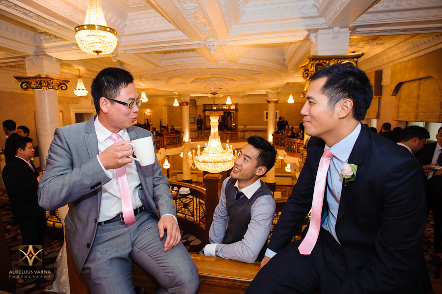 st ermin's hotel wedding photographer for chinese wedding in london (47)