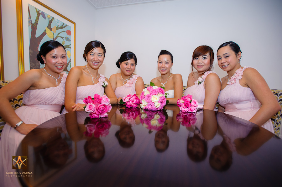 st ermin's hotel wedding photographer for chinese wedding in london (50)
