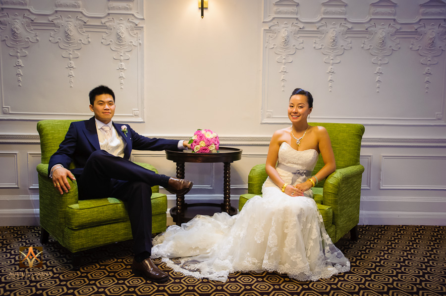 st ermin's hotel wedding photographer for chinese wedding in london (53)