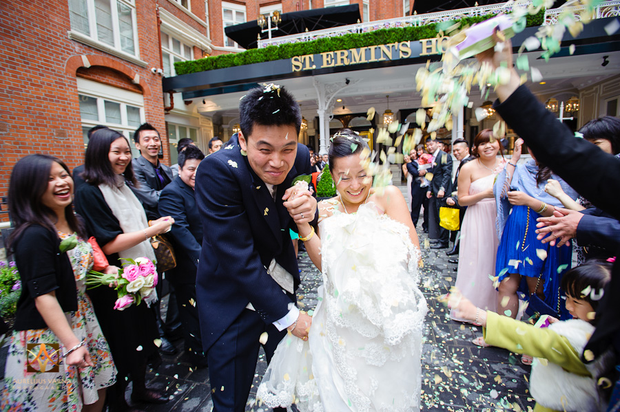 st ermin's hotel wedding photographer for chinese wedding in london (55)