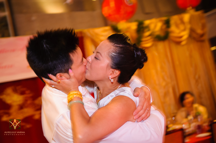 st ermin's hotel wedding photographer for chinese wedding in london (71)