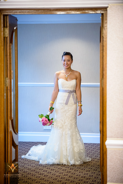 st ermin's hotel wedding photographer for chinese wedding in london (49)