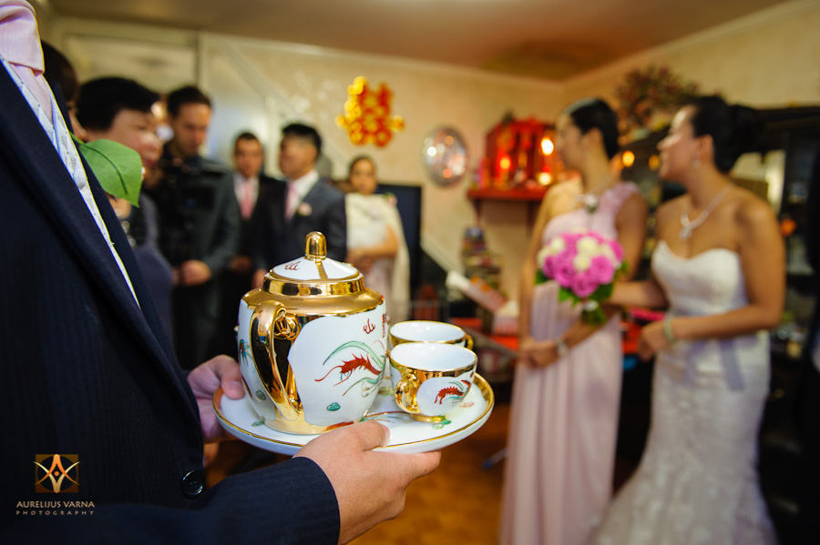 st ermin's hotel wedding photographer for chinese wedding in london (9)