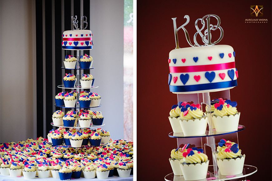 wedding photography at highcliffe castle (82)