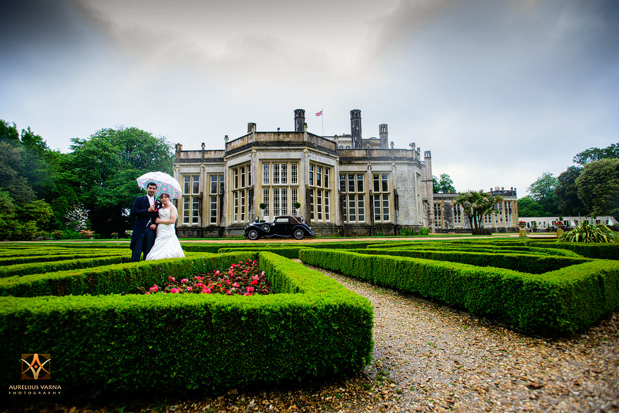 wedding photography at highcliffe castle (83)