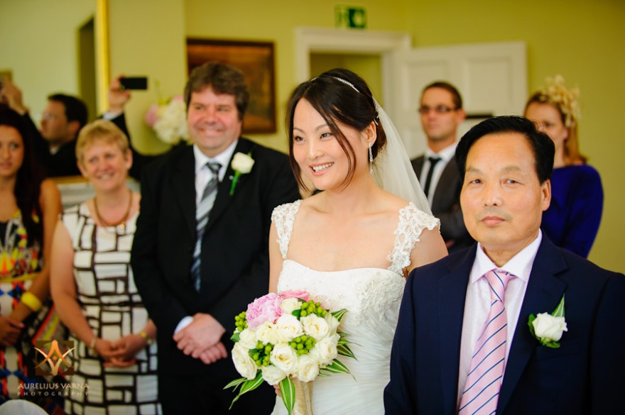 wedding photography and videography service at Pembroke Lodge and destination wedding (14)