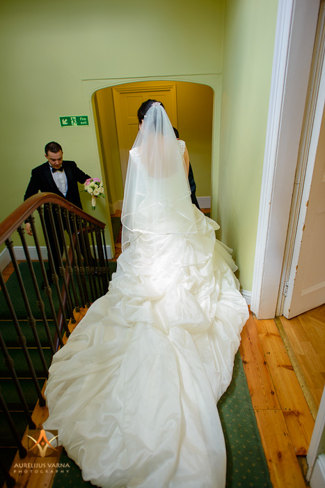 wedding photography and videography service at Pembroke Lodge and destination wedding (19)