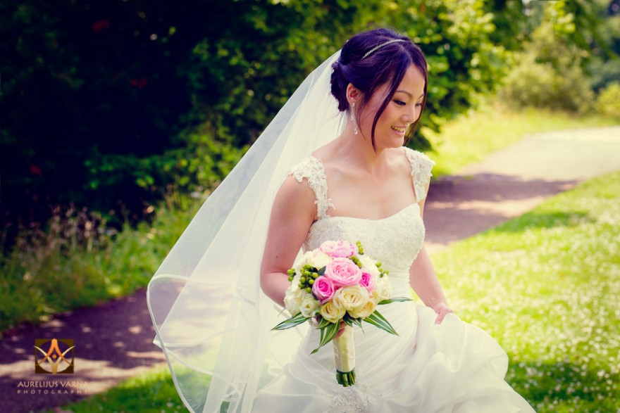 wedding photography and videography service at Pembroke Lodge and destination wedding (20)