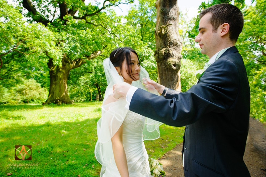 wedding photography and videography service at Pembroke Lodge and destination wedding (21)