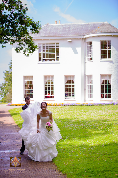wedding photography and videography service at Pembroke Lodge and destination wedding (22)