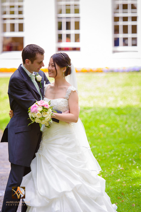 wedding photography and videography service at Pembroke Lodge and destination wedding (23)