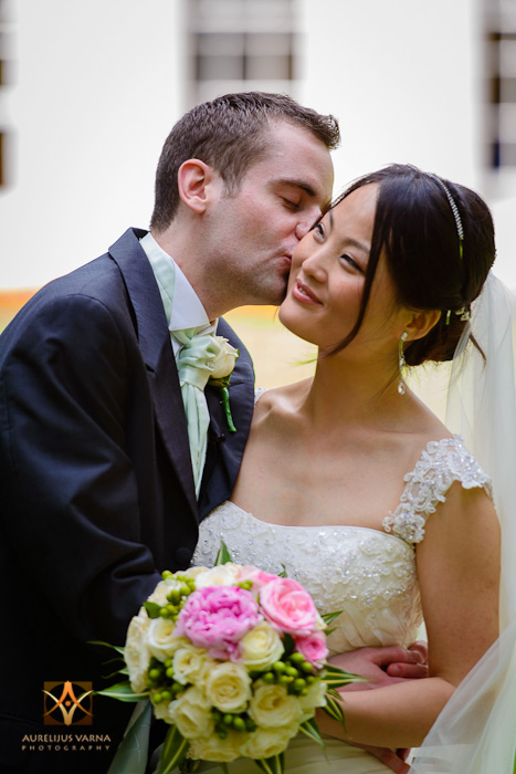 wedding photography and videography service at Pembroke Lodge and destination wedding (24)