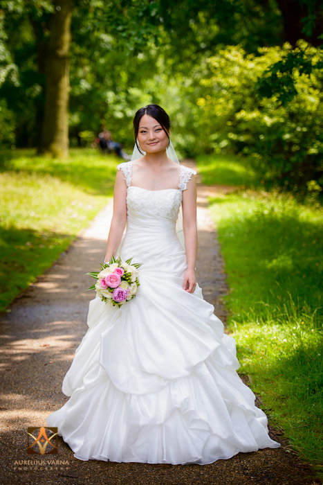 wedding photography and videography service at Pembroke Lodge and destination wedding (25)