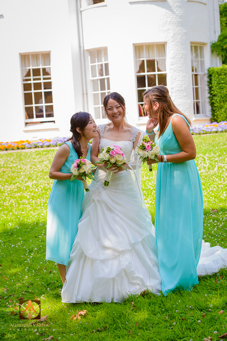 wedding photography and videography service at Pembroke Lodge and destination wedding (27)