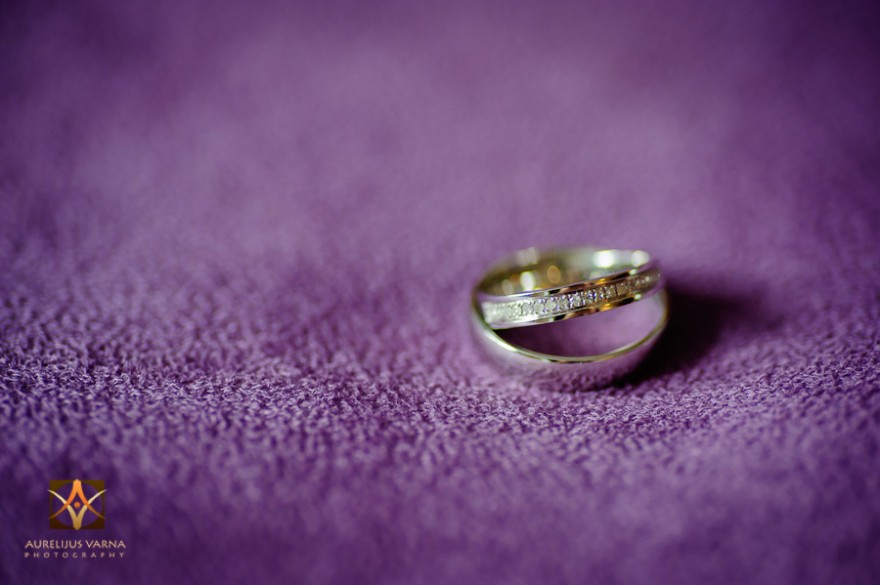 wedding photography and videography service at Pembroke Lodge and destination wedding (2)