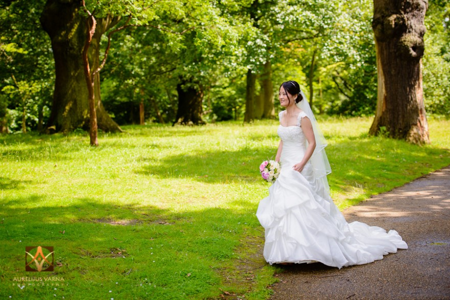 wedding photography and videography service at Pembroke Lodge and destination wedding (28)